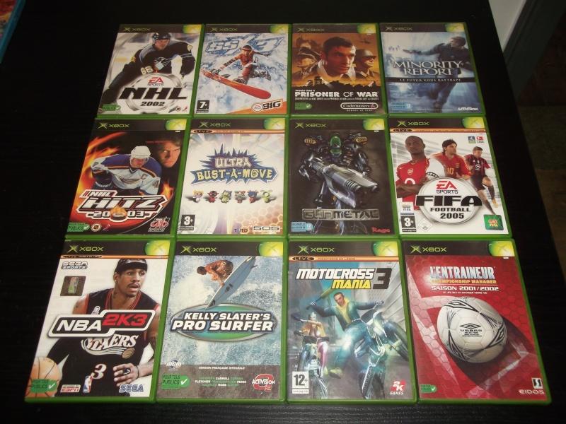 Collection zack1  tease + de 300 jeux a venir  - Page 4 Xbox_410