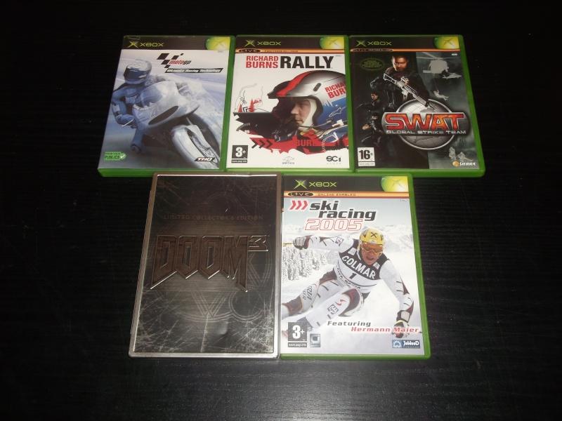 Collection zack1  tease + de 300 jeux a venir  - Page 4 Xbox_510