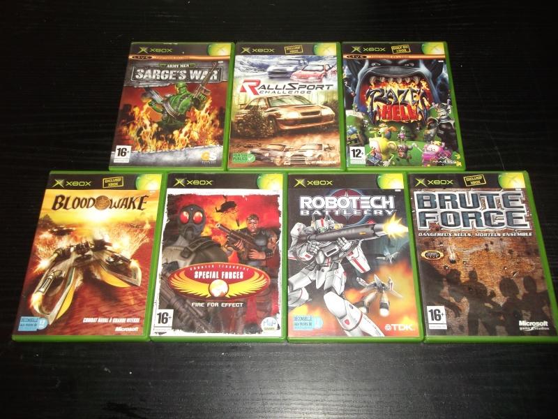 Collection zack1  tease + de 300 jeux a venir  - Page 4 Xbox_710
