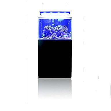 Projet récifal. Aquari10