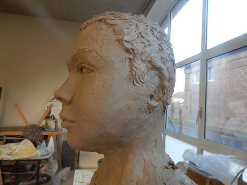 Nouveau buste Dscn1910