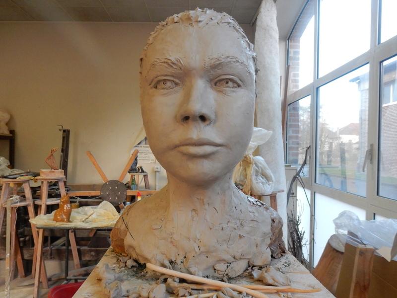 Nouveau buste Dscn1911