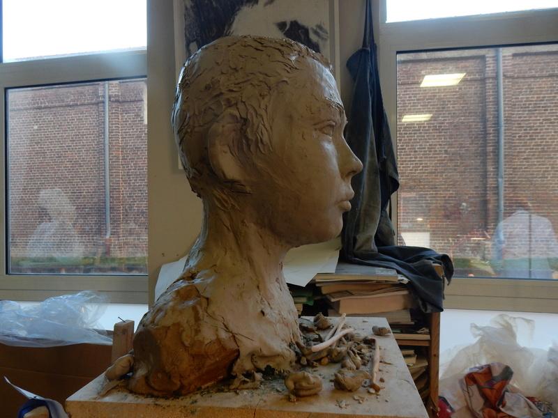 Nouveau buste Dscn1912