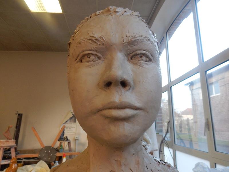 Nouveau buste Dscn1913