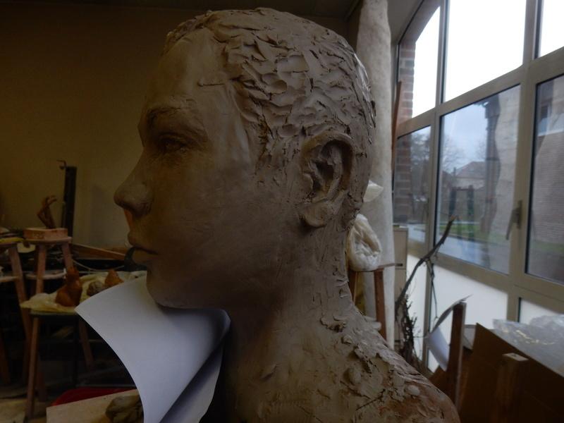 Nouveau buste Dscn1917