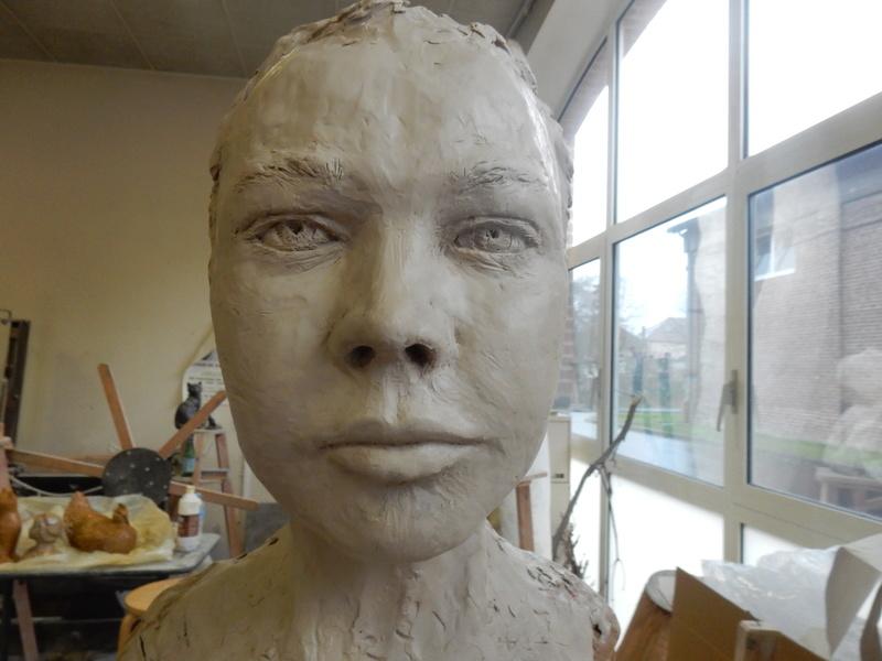Nouveau buste Dscn1918