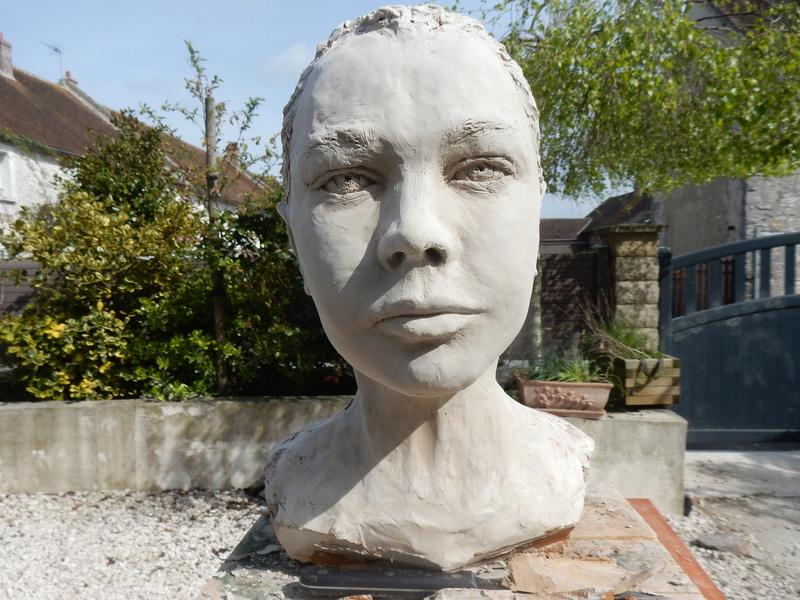 Nouveau buste Dscn2117