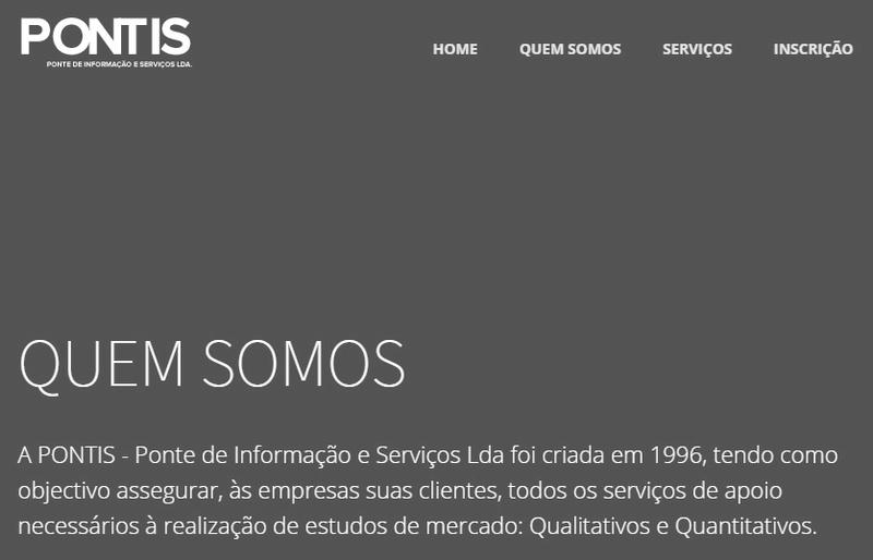[Provado] Pontis - Ganhar com Inqueritos Online! Pontis10