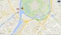 Balades canines en Nord (59)/Pas de Calais (62) - Boulogne-sur-Mer, Calais et Lille - Page 13 Plan13