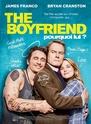 """"""" The Boyfriend """" ! 17952410"""
