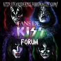 FANS DE KISS FORUM - Images Kiss_m10