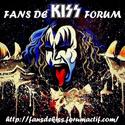 FANS DE KISS FORUM - Images Kiss_m12