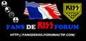 FANS DE KISS FORUM - Images Kiss_m13