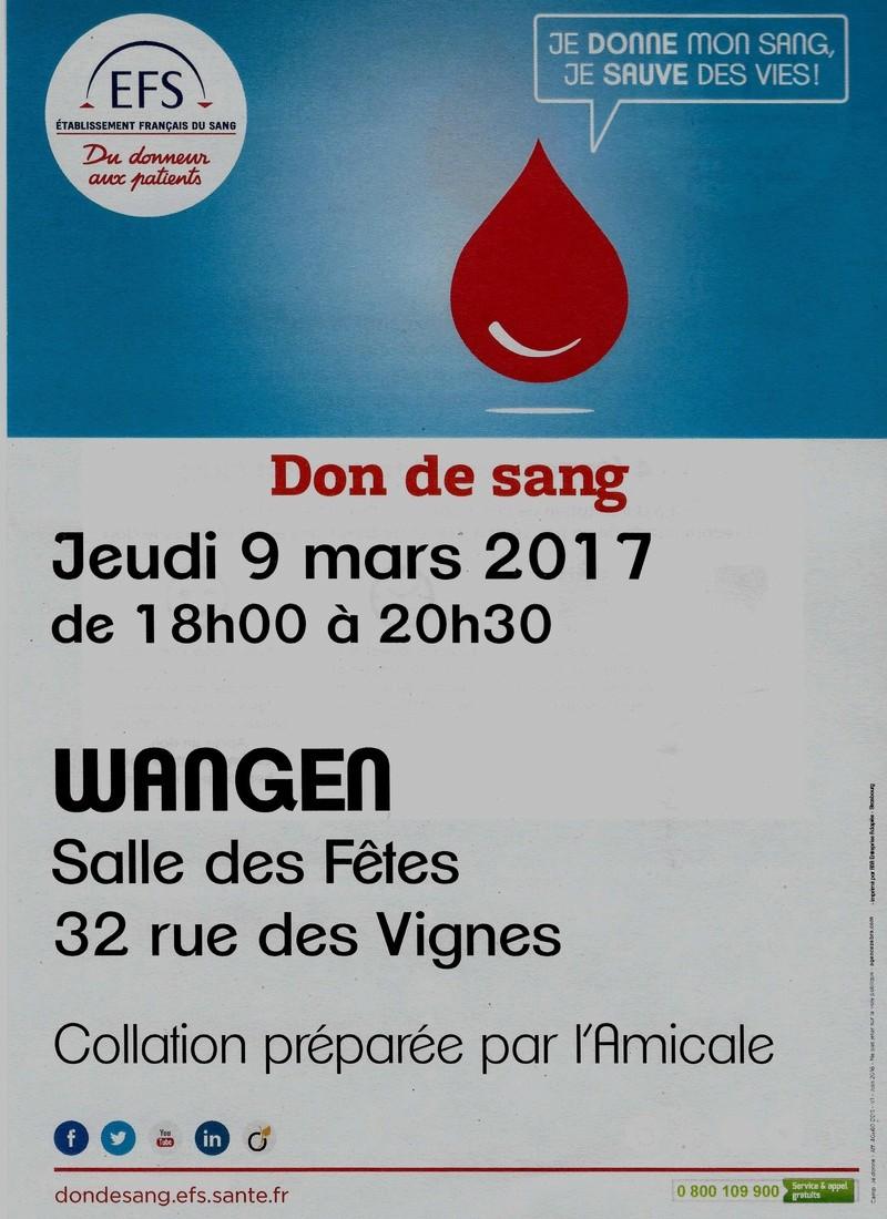 Don du sang à Wangen - Page 5 Scan0410