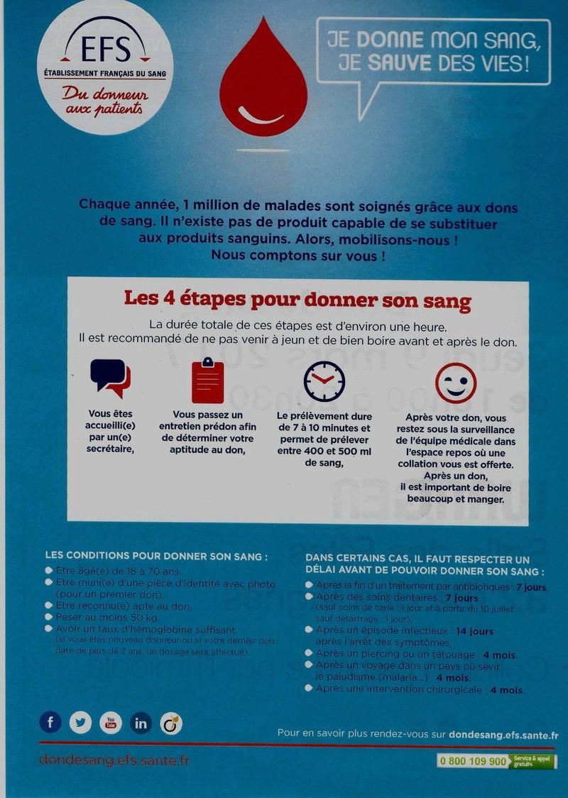 Don du sang à Wangen - Page 5 Scan0411