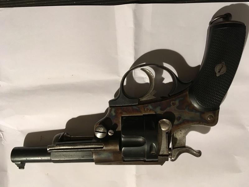 revolver mle74 civil Img_0211