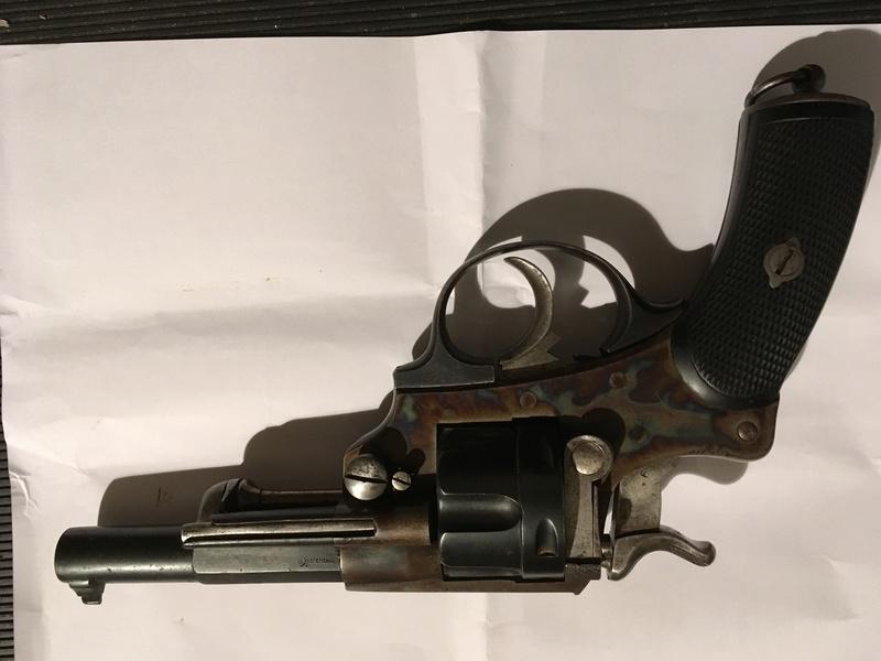 revolver mle74 civil Img_0212