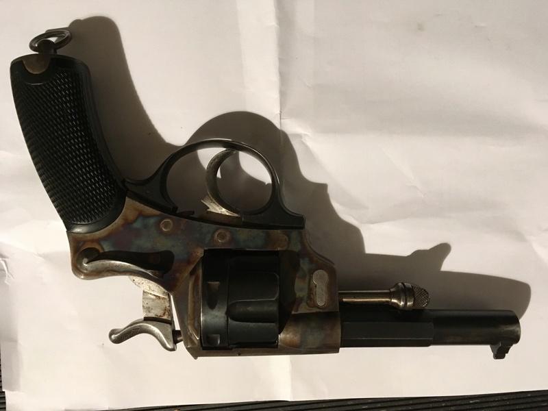 revolver mle74 civil Img_0213