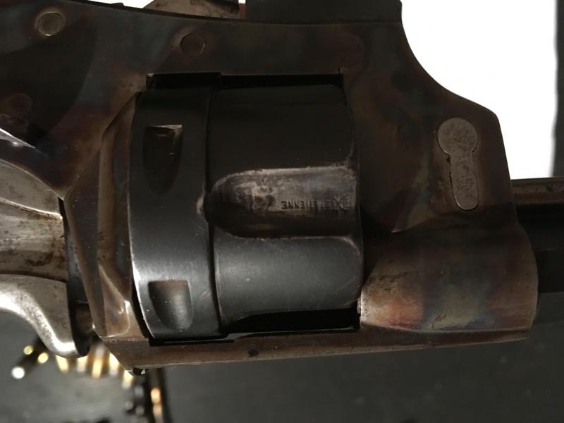 revolver mle74 civil Img_0215