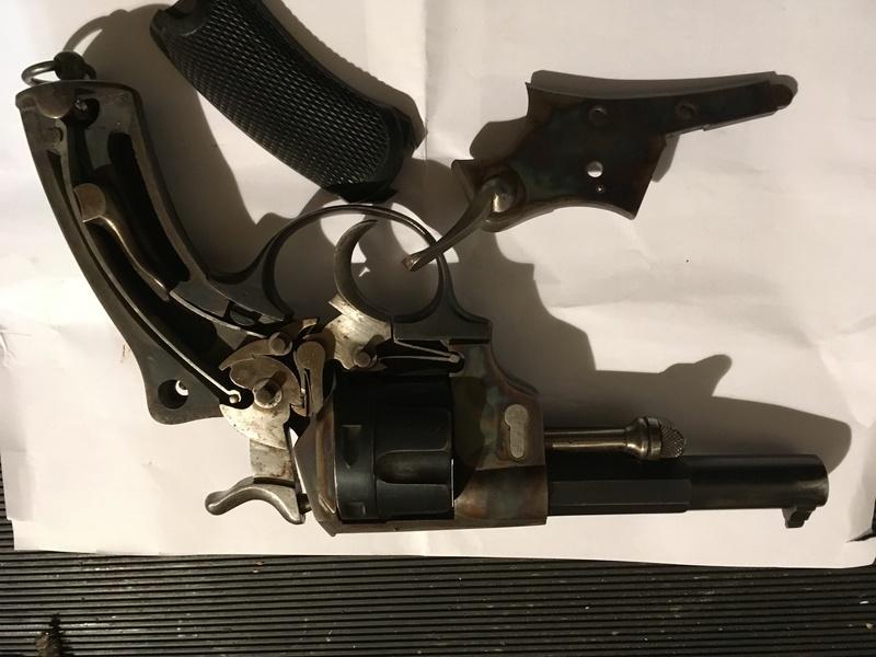 revolver mle74 civil Img_0216