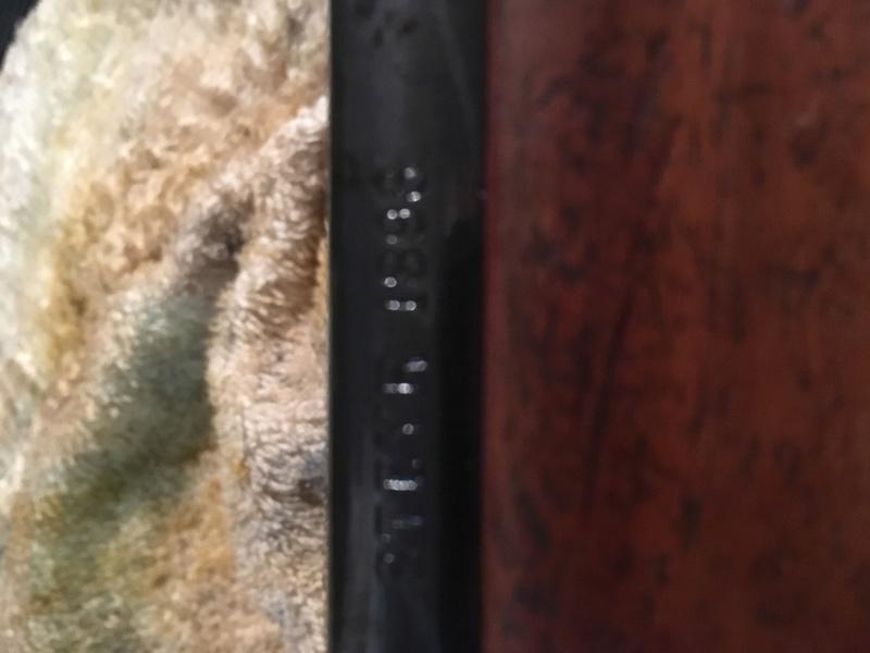 fusil steyr Img_0222