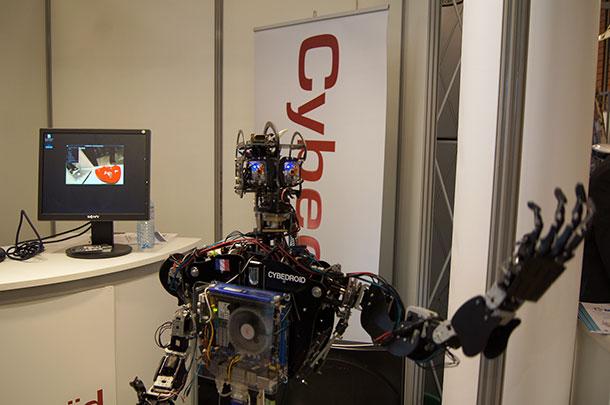 Projet coque robot Blog_h10
