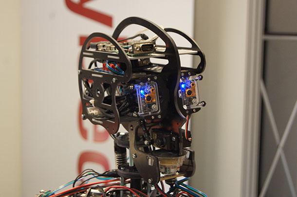 Projet coque robot Blog_h12