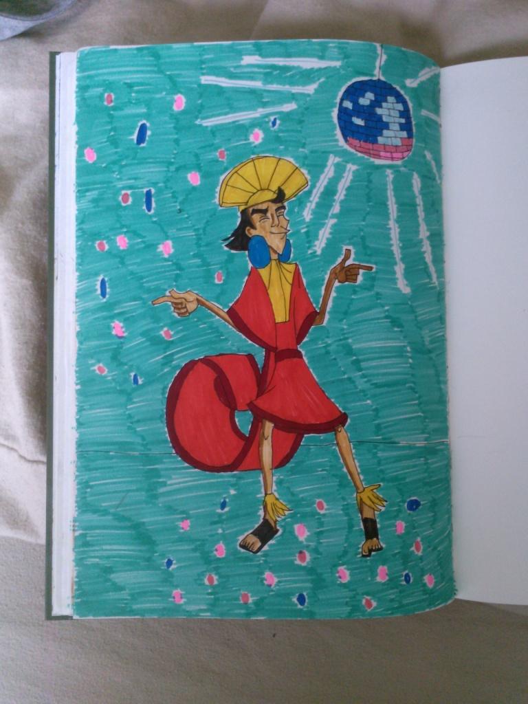 Concours de Production Artistique : intersaison : Thème libre. - Page 3 Img_2012