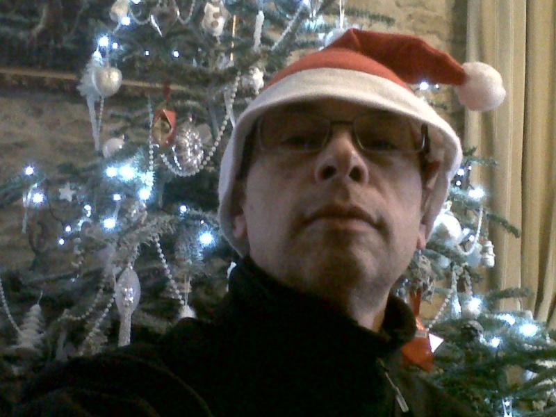 Joyeux Noël Rozay-11