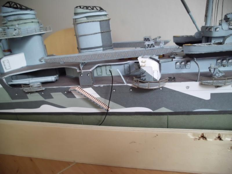 Giuseppe Garibaldi Modelik 1:200 gebaut von Herbert - Seite 3 Dsci7333