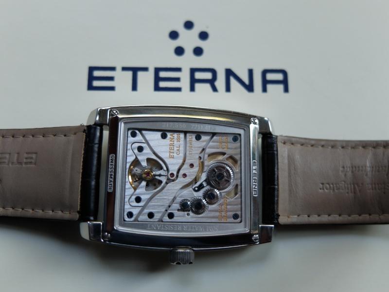 Eterna - Ou en est Eterna? Eterna11