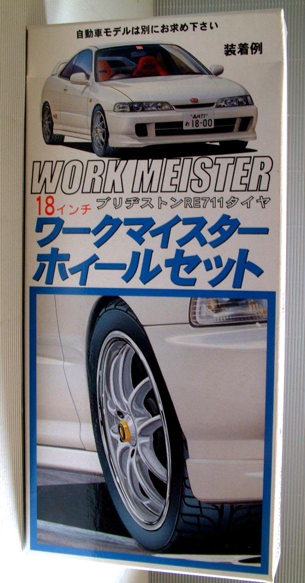 BMW  323i CABRIOLET 1986 (créa à partir du coupé) 95 PHOTOS 1012