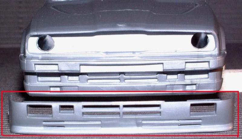 BMW  323i CABRIOLET 1986 (créa à partir du coupé) 95 PHOTOS 2014