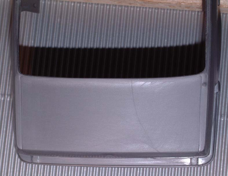 BMW  323i CABRIOLET 1986 (créa à partir du coupé) 95 PHOTOS 2311