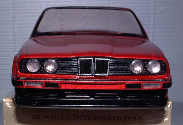 BMW  323i CABRIOLET 1986 (créa à partir du coupé) 95 PHOTOS 5011