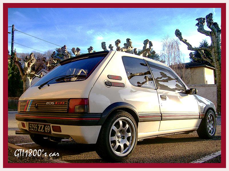 Salon Automobiles de Lyon- 28/09 au 02/10 611
