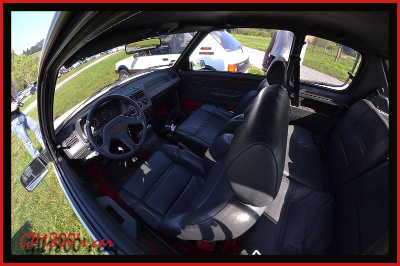 [GTI1800] 205 GTI 1L9 Blanc Meije AM88  - Page 3 Dsc_0022