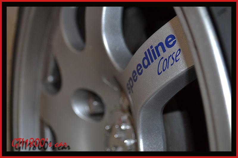 [GTI1800] 205 GTI 1L9 Blanc Meije AM88  - Page 3 Dsc_0221