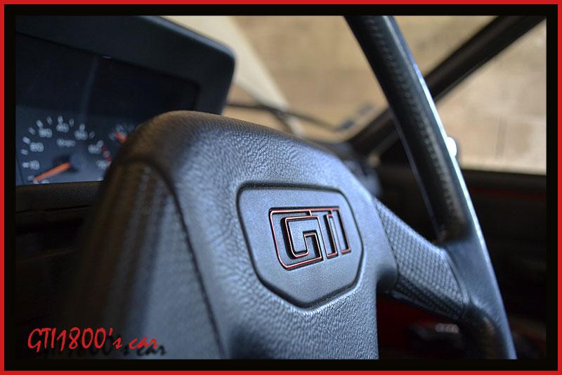 [GTI1800] 205 GTI 1L9 Blanc Meije AM88  - Page 3 Dsc_0222