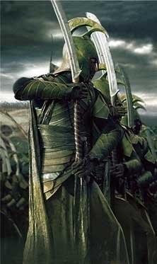 Helluin, soldat de la Lorién High_e10