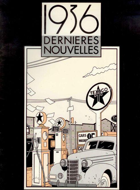 """Les """"livres perdus"""" de François Schuiten 1936-d10"""