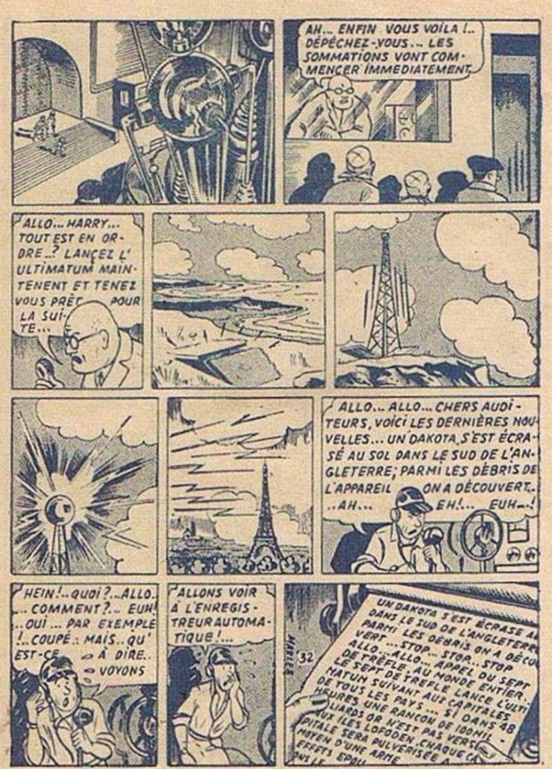 Le Sept de trèfle - Page 2 3210