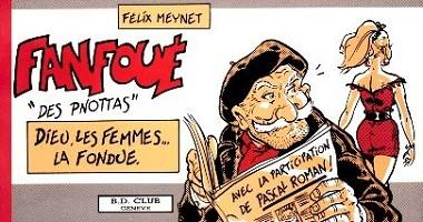 Felix Meynet le savoyard Alb_fa10