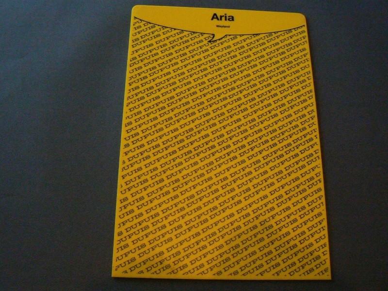 Aria de Michel Weyland - Page 2 Aria_p10