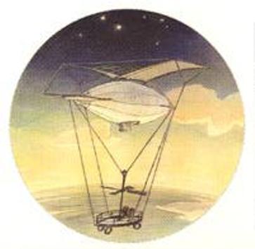 """Les """"livres perdus"""" de François Schuiten Arts-e12"""