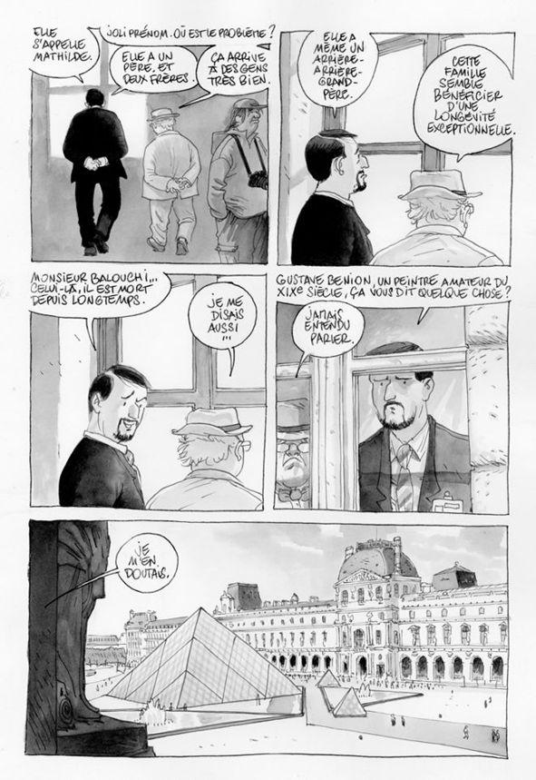 Les reportages d'Etienne Davodeau Chien-10