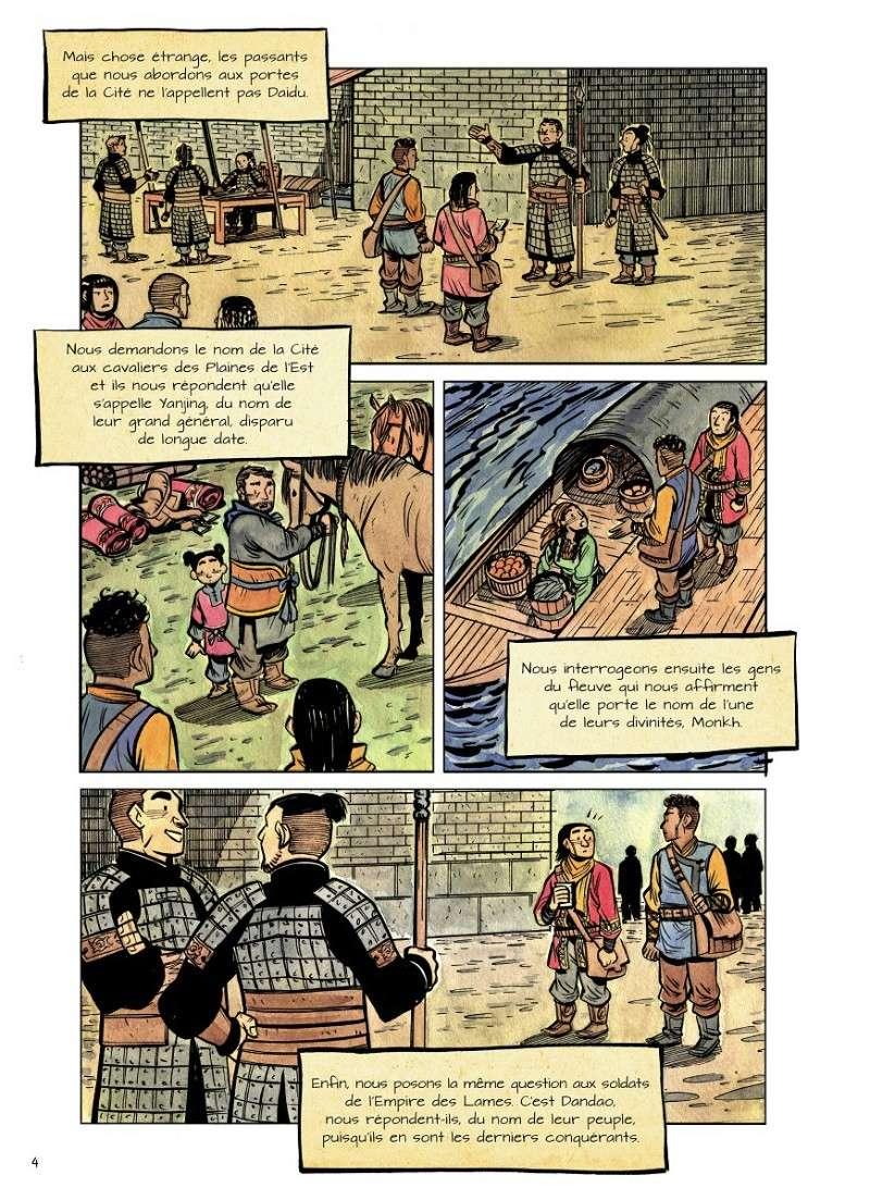 Science-fiction française - Page 2 City-s11