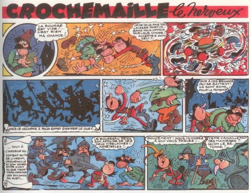 Erik le moyenâgeux - Page 4 Croche10