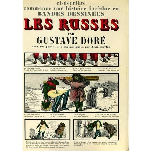 Gustave Doré le grand ancien Dora_s10