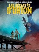 Science-fiction française - Page 2 Dycast10